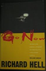 a8441gonobook.jpg