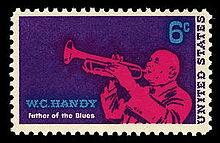 220px-W_c_handy_stamp.jpg