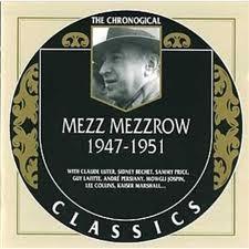 mezz20.jpg