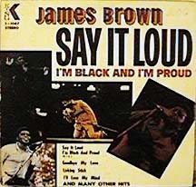 Z1016JAMESBROWN.jpg