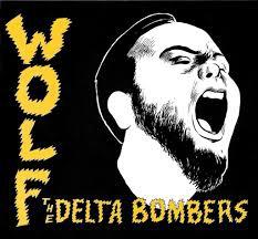 a4827wolf.jpg
