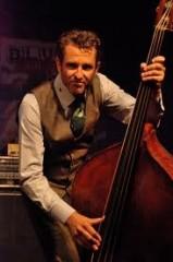 vargas bassiste.jpg