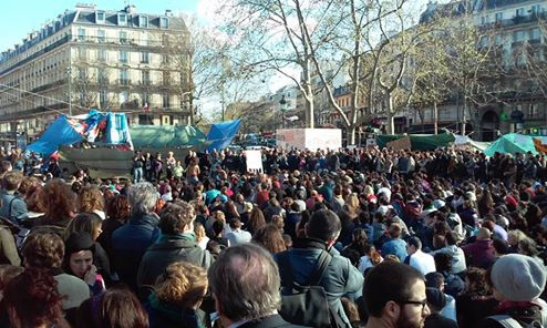 a9675nuitdebout.jpg