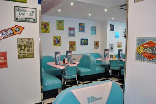 a701hd diner.jpg