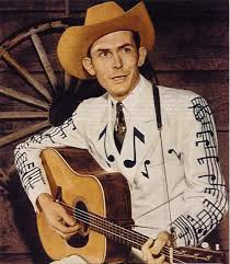 a3923hankwilliams.jpg
